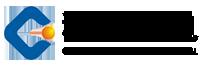 首頁-体育投注平台官方网站机电设备有限公司